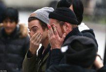 eagles of death visit paris theater 2015 gossip
