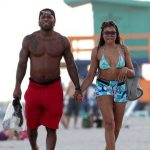 empire taraji p henson looking good feeling better 2015 gossip