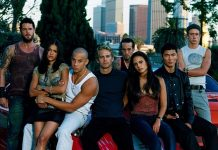 fast furious franchise continues with shiny future 2015 images