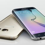 galaxy s6 edge hottest smartphone tech toys 2015 images