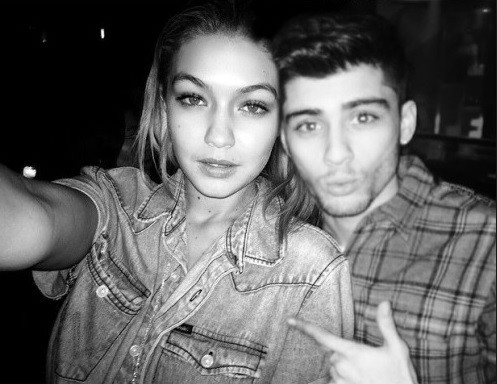 gigi hadid bad blood with joe jonas 2015 gossip