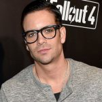 Mark Salling Already Out On $20K Bail After Child Porn Arrest