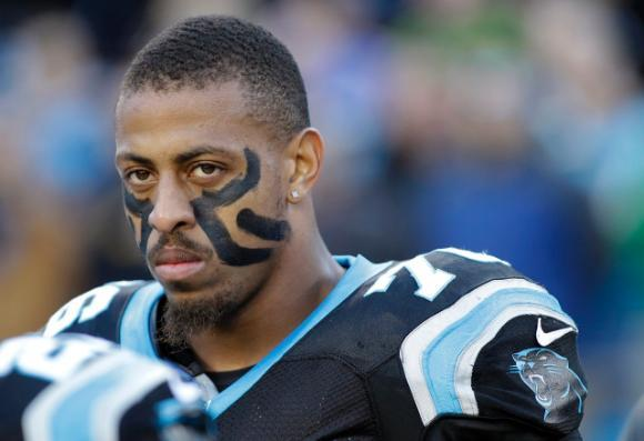 greg hardy top 10 most disappointing athletes in sports 2015 images