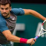 Grigor Dimitrov Season Recap & 2016 Preview