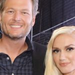 gwen stefani homesteading with blake sheltons oklahoma 2015 gossi