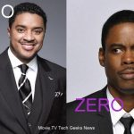 heores zeros black religious leaders 2015 chris rock opinion