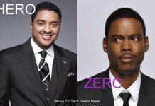 heores zeros black religious leaders 2015 chris rock opinion