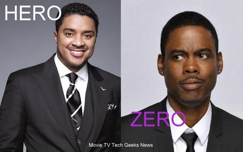zero chris rock 2015 opinion