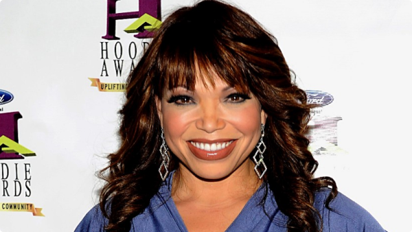 hereos zeros tisha campbell martin 2015 opinion