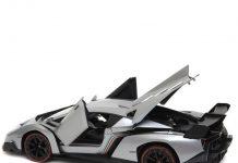 holy stone lamborghini rc hottest tech toys 2015 images