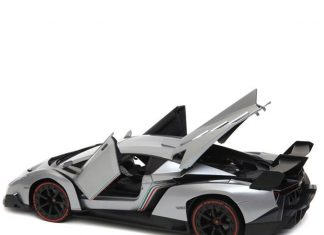 holy stone lamborghini rc hottest tech toys 2015 images