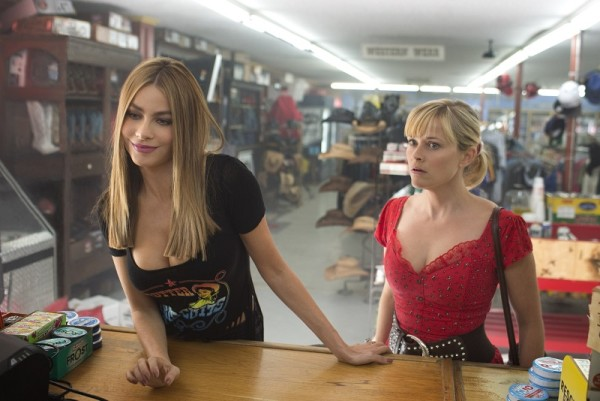 hot pursuit worst movies of 2015 images