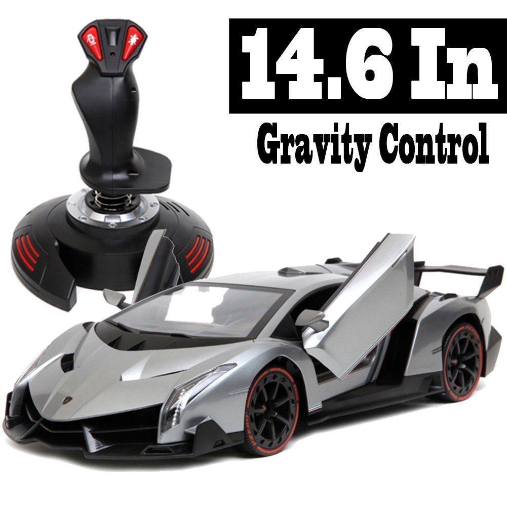 hottest rc tech geek toys 2015 holy stone lamborghini veneno images review