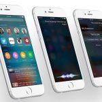 iphone 6s plus hot tech geek gifts