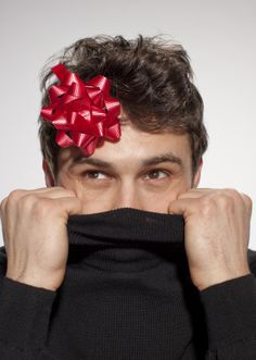 james franco sexy santa 2015 images