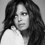 Janet Jackson Proves Her 'Unbreakable' Tour Is Breakable