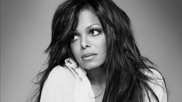 janet jackson proves her unbreakable tour is breakable 2015 gossip