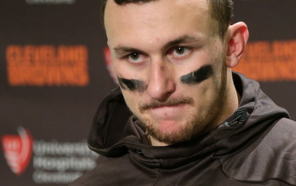 johnny manziel top 10 most disappointing athletes of 2015 images