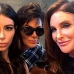 keeping up with the kardashians 1104 growing pains 2015 images