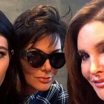 'Keeping Up with the Kardashians' 1104 Kylie's Growing Pains & Tyga
