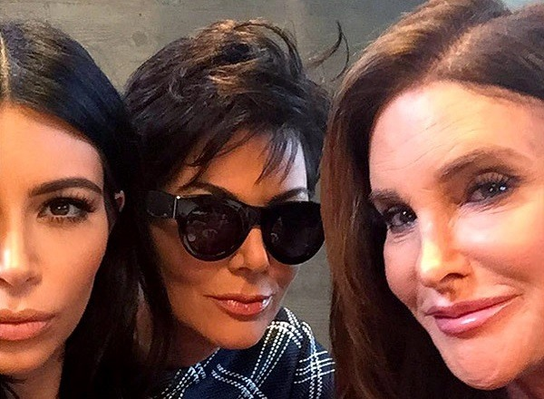 keeping up with the kardashians 1104 growing pains 2015 images cropped