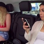 'Keeping Up with the Kardashians' 1106 Lamar Odom & Khloe Storyline Grows