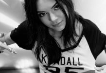 kendall jenner takes a tumblr 2015 gossip