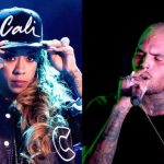 Keysha Cole One Woman Chris Brown Won't Touch & Rita Ora Suing Her Way Out of Jay Z's Roc Nation