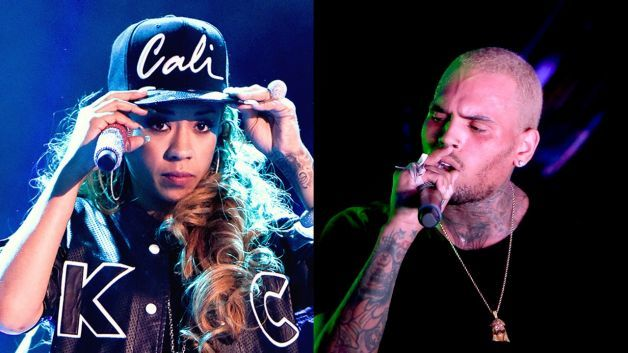 keysha cole one woman chris brown wont touch 2015 gossip