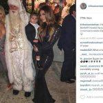 khloe kardashian bash lamar odom 2015 gossip