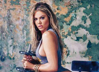 khloe kardashian gets revenge 2015 gossip