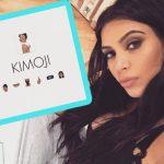 Kim Kardashian's Kimoji No Gift For Apple & J.K. Rowling's Harry Potter Shock