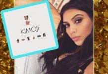kim kardashians kimoji no gift for apple 2015 gossipkim kardashians kimoji no gift for apple 2015 gossip