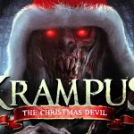 'Krampus' Movie Review: Middle of the Road Creepiness
