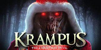 krampus movie review 2015 images