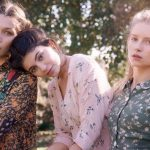 kylie jenner gigi hadid vogue spread 2015 gossip images