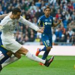 La Liga Game Week 14 Soccer Review