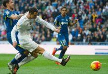 la liga game week 14 soccer review 2015 images