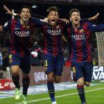 La Liga Game Week 15 Soccer Review: Atletico Madrid Tops