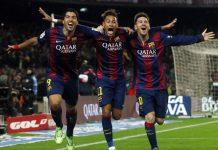 la liga game week 15 soccer review atletico madrid 2015 images