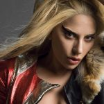 lady gaga billboards woman of the year 2015 gossip