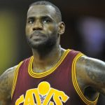 lebron james top 10 most disappointing athletes of 2015 images