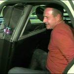 lindsay lohan dad michael arrested again 2015 gossip