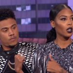 'Love & Hip Hop Hollywood' 213 Bombs Ready for Reunion Part 1