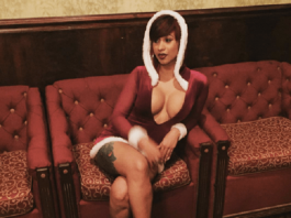 love hip hop new york 603 cardi b making things a litte more bearable 2015 images