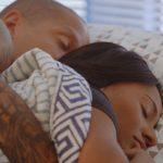 'Love & Hip Hop New York' 602 Amina Buddafly Drops Baby Bombshell