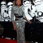 lupita star wars premiere force awakens2015