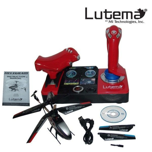 rp_lutema-heligram-flight-simulator-remote-control-helicopter-2015-hottest-tech-toys-images-600×600.jpg