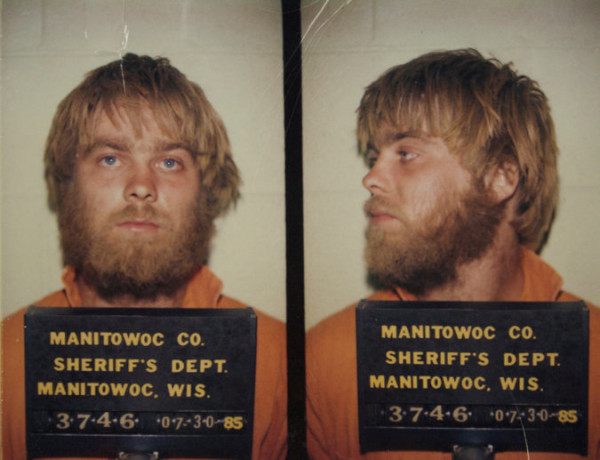 making a muderer steven avery mug shots 2015 images