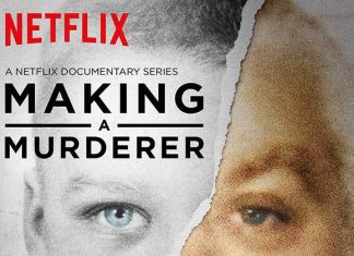 making a murderer 101 you must watch this show 2015 images